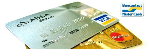 mister cash bancontact header