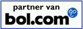 Partner van bol.com
