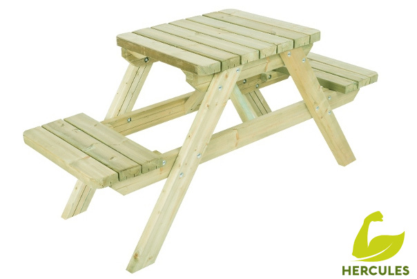 https://myshop.s3-external-3.amazonaws.com/shop2329900.pictures.Balkon%20picknicktafel%20hf1.jpg
