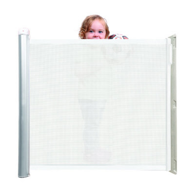 https://myshop.s3-external-3.amazonaws.com/shop2329900.pictures.Kiddy%20Guard%20Accent%20Wit.jpg