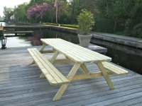 https://myshop.s3-external-3.amazonaws.com/shop2329900.pictures.Picknicktafel 3 meter aan water klein.jpg