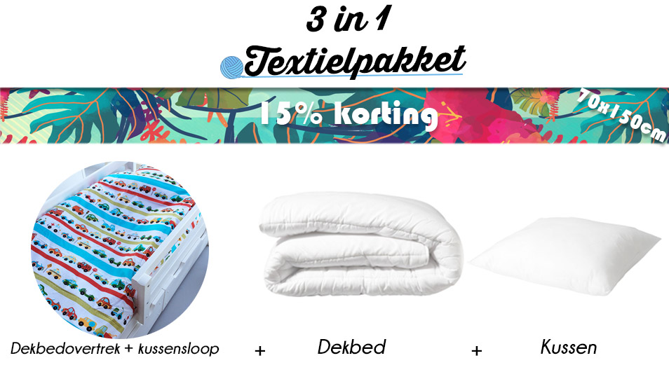 https://myshop.s3-external-3.amazonaws.com/shop2329900.pictures.bedtextielpakket-3in1-peuters-3.jpg