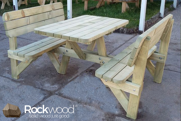 https://myshop.s3-external-3.amazonaws.com/shop2329900.pictures.ergosit-120cm-picknicktafel-PLF.jpg