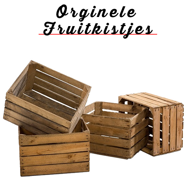 https://myshop.s3-external-3.amazonaws.com/shop2329900.pictures.fruitkistjes-decoratie-meubel-pfl.jpg