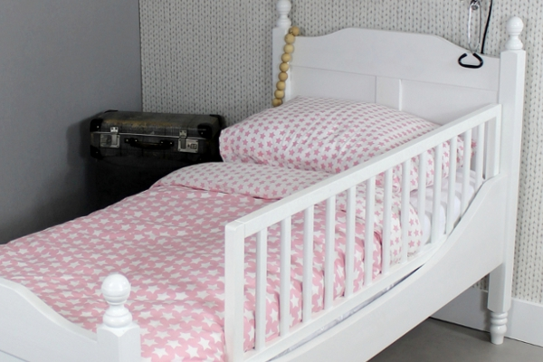https://myshop.s3-external-3.amazonaws.com/shop2329900.pictures.kinderbed%20amalia%2090x200%20met%20bedhekje.jpg