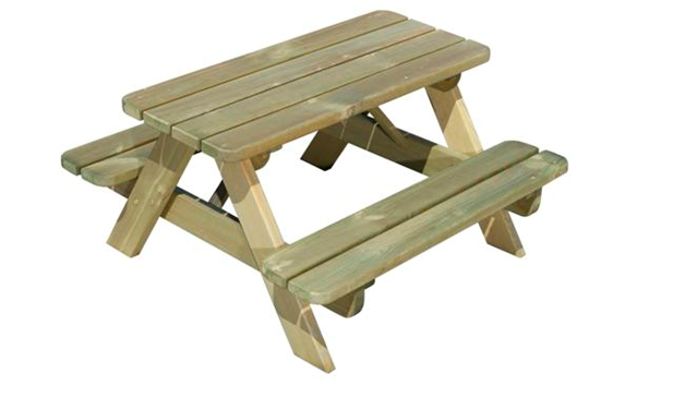 https://myshop.s3-external-3.amazonaws.com/shop2329900.pictures.kinderpicknicktafel%20naturel.png