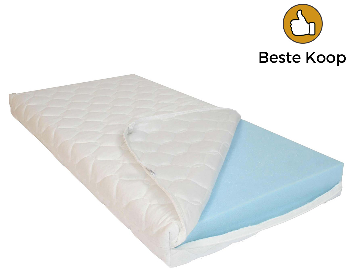 https://myshop.s3-external-3.amazonaws.com/shop2329900.pictures.koudschuim-matras-vitale.jpg