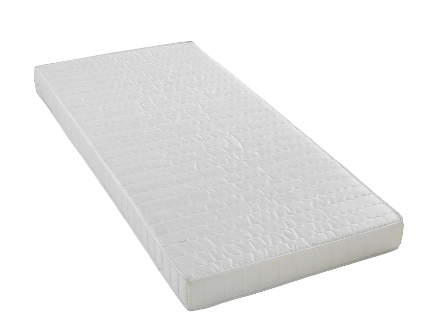 https://myshop.s3-external-3.amazonaws.com/shop2329900.pictures.matras%20jupiter%20_polyether_.jpg