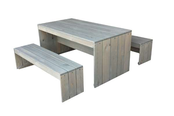 https://myshop.s3-external-3.amazonaws.com/shop2329900.pictures.myshop-medium-Steigerhouten%20tafel%20plus%20banken.jpg