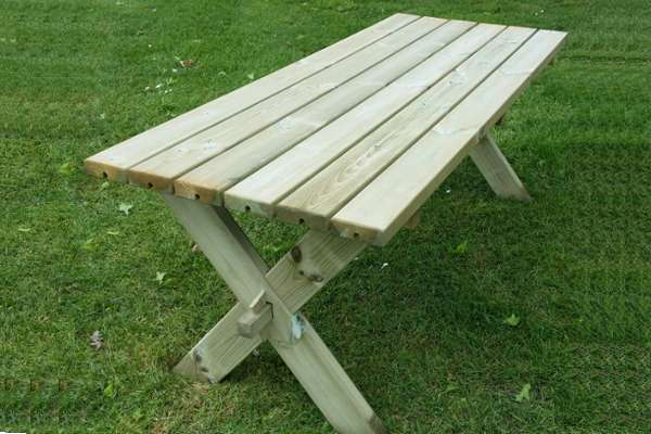 https://myshop.s3-external-3.amazonaws.com/shop2329900.pictures.myshop-medium-Tuintafel%20Nostalgie%201.jpg