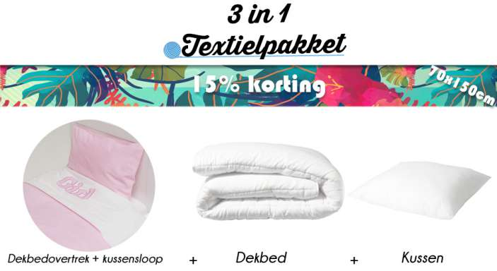https://myshop.s3-external-3.amazonaws.com/shop2329900.pictures.myshop-medium-bedtextielpakket-3in1-peuters-2.jpg