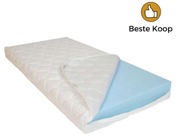 https://myshop.s3-external-3.amazonaws.com/shop2329900.pictures.myshop-medium-koudschuim-matras-vitale.jpg