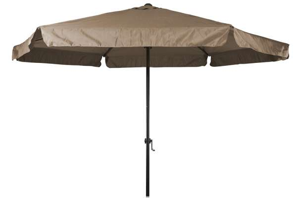 https://myshop.s3-external-3.amazonaws.com/shop2329900.pictures.myshop-medium-parasol-taupe-sierlijk-sfeervol.jpg
