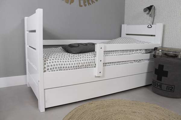 https://myshop.s3-external-3.amazonaws.com/shop2329900.pictures.myshop-medium-peuterbed-milly-mo-wit.jpg