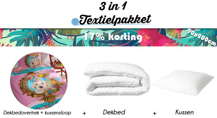 https://myshop.s3-external-3.amazonaws.com/shop2329900.pictures.myshop-medium-textielpakket-3in1-jongens-2.jpg