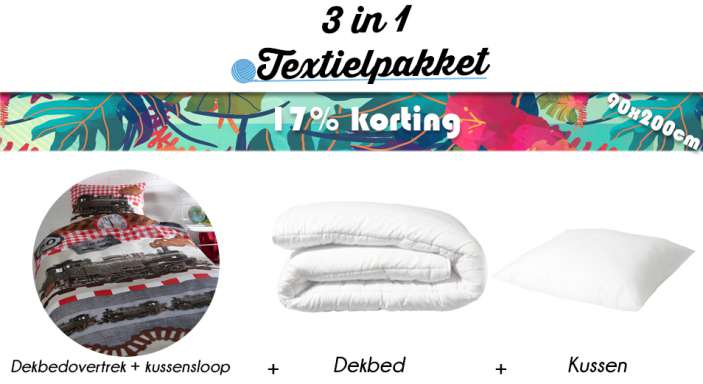 https://myshop.s3-external-3.amazonaws.com/shop2329900.pictures.myshop-medium-textielpakket-3in1-jongens-3.jpg