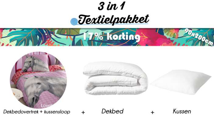 https://myshop.s3-external-3.amazonaws.com/shop2329900.pictures.myshop-medium-textielpakket-3in1-jongens-5.jpg