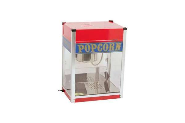 https://myshop.s3-external-3.amazonaws.com/shop2329900.pictures.myshop-medium-verhuur%20popcorn%20machine.jpg