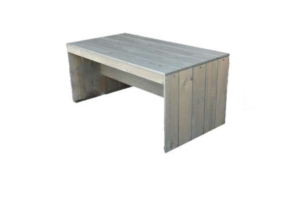 https://myshop.s3-external-3.amazonaws.com/shop2329900.pictures.myshop-medium-verhuur-tuinset-tuintafel-toulouse.jpg