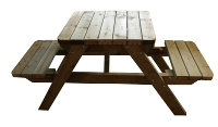 https://myshop.s3-external-3.amazonaws.com/shop2329900.pictures.picknicktafel%2060cm%20%28200%20px%29.jpg