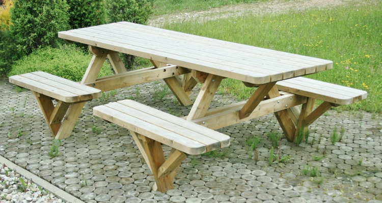 https://myshop.s3-external-3.amazonaws.com/shop2329900.pictures.picknicktafel%20easy%20sit%20nieuw%20model%202015.jpg