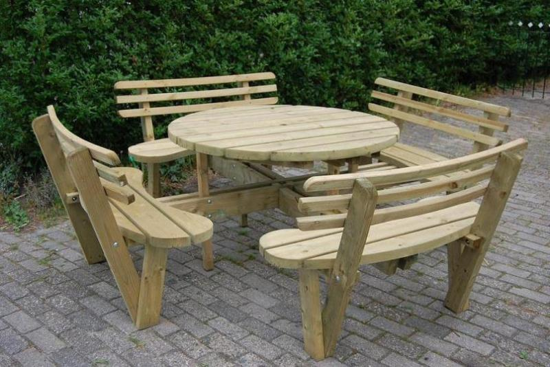 https://myshop.s3-external-3.amazonaws.com/shop2329900.pictures.picknicktafel%20rond%20met%20leuning%20PLF.JPG