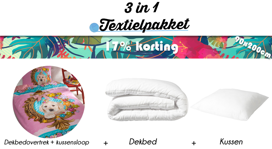 https://myshop.s3-external-3.amazonaws.com/shop2329900.pictures.textielpakket-3in1-jongens-2.jpg