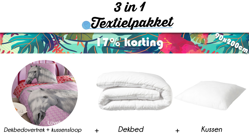 https://myshop.s3-external-3.amazonaws.com/shop2329900.pictures.textielpakket-3in1-jongens-5.jpg