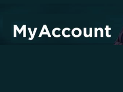 myAccount.png