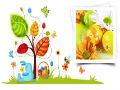 http://myshop.s3-external-3.amazonaws.com/shop2339800.images.pasenskin.jpg