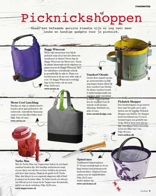 Foodies magazine juli 2012.jpg
