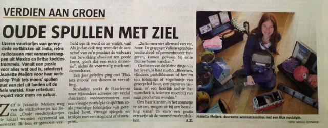 Telegraaf-interview2.jpg