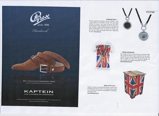 Tulp magazine2.jpg