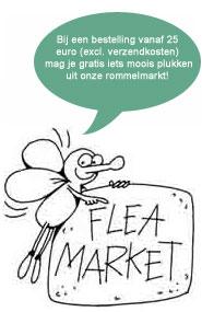 flea-market-tekst.jpg
