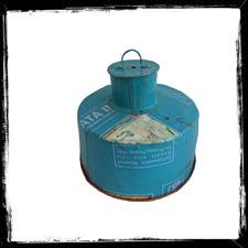homepage-aqua-lamp.jpg