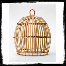 homepage-bamboe-lamp.jpg