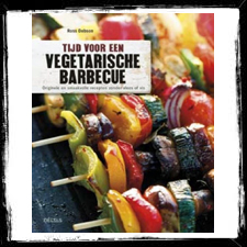homepage-vegetarisch-BBQ-boek.jpg