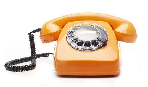 telefoon2.jpg