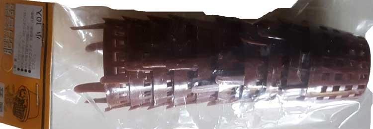 Mestkorven 35mm