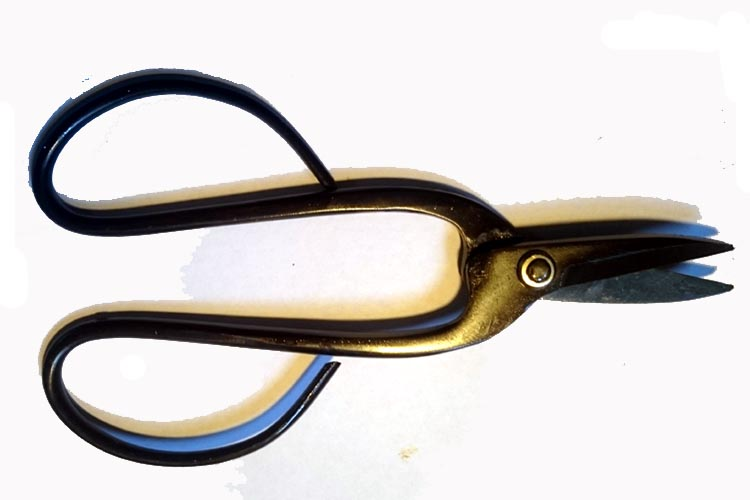 Schaar 20cm