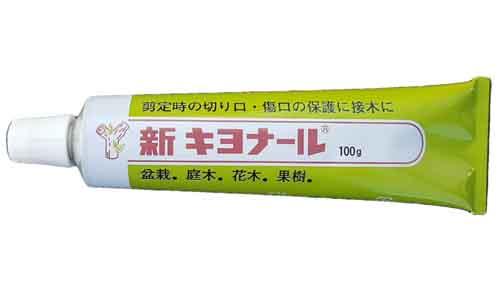 Wondpasta vloeibaar 100 gram