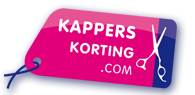 www.kapperskorting.com