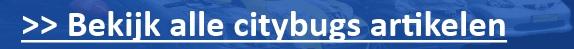 Alle Citybugs artikelen