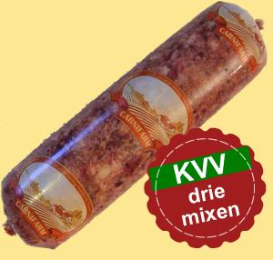 KVV1.jpg