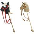 stokpaarden