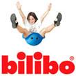 Bilibo