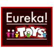 Eureka Toys