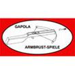 Gapola