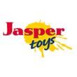 Jaspertoys