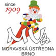 Moravska